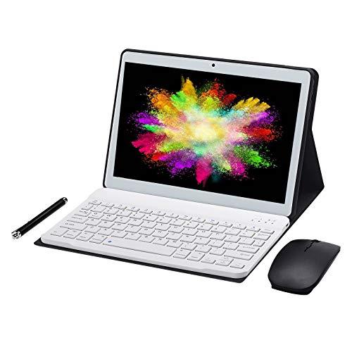 Top 10 Tablett 10zoll Android 9 – Tablet PCs