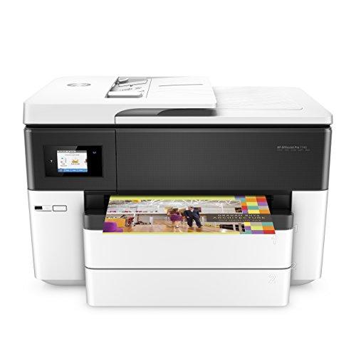 Top 10 Multifunktionsdrucker A3 Duplex – Drucker