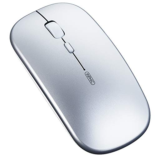 Top 10 Mouse für Tablet Android – Mäuse