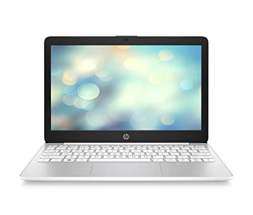 Top 10 HP Laptop Microsoft – Laptops