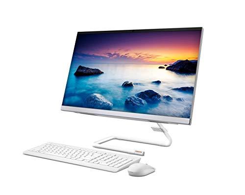 Top 9 Lenovo All In One Pc – Desktop-PCs