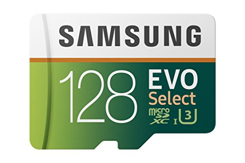 Top 10 Msd Karte 128GB – Micro SD Speicherkarten