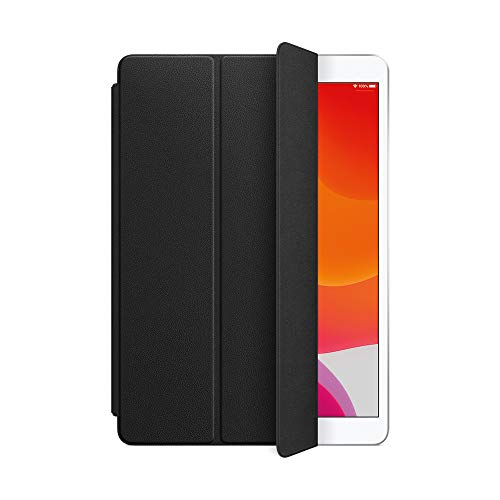 Top 7 Apple Smart Cover – Hüllen für Tablets