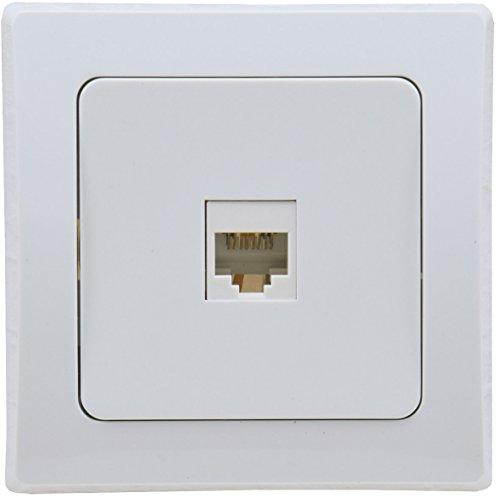 Top 8 Isdn Dose – Ethernet-Kabel