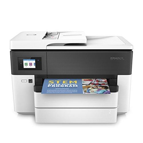 Top 10 Printer A3 Laser – Drucker