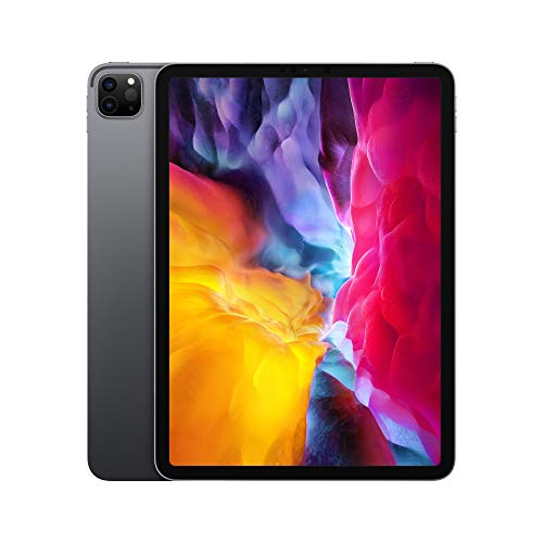 Top 10 Apple iPad Pro 11 Zoll – Tablet PCs