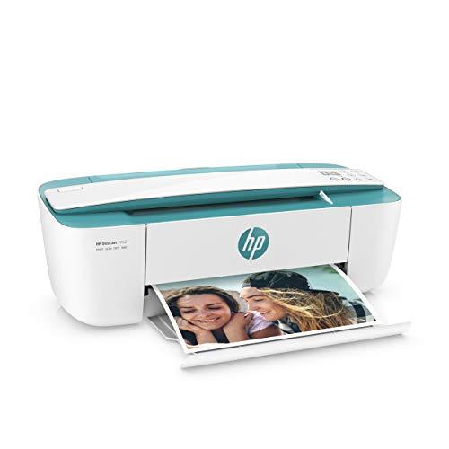 Top 10 Farbdrucker mit WLAN – Tintenstrahldrucker