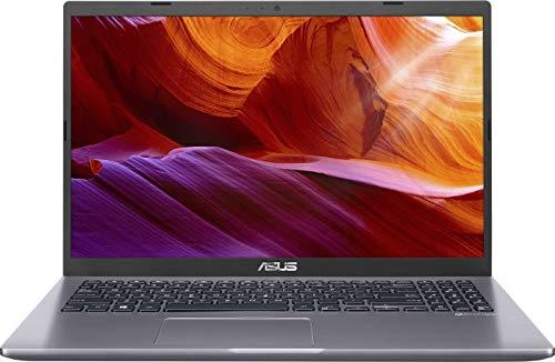 Top 10 Testsieger Laptop 2019 – Laptops