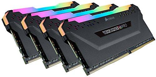 Top 9 128GB Ram RGB – Arbeitsspeicher