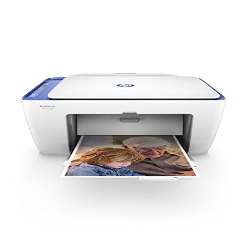 Top 10 Drucker für Laptop – Drucker