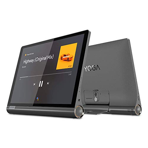 Top 10 Lenovo Yoga Tablet 3 – Tablet PCs