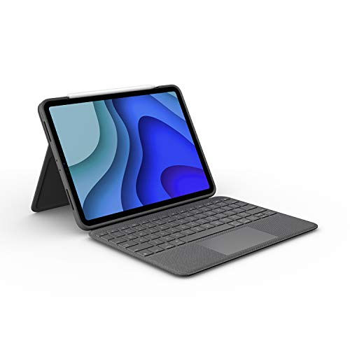 Top 10 Keyboard iPad Pro 11 – Keyboards für Wii U