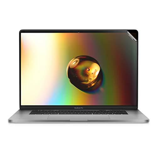 Top 10 Folie MacBook Pro 16 – Displayschutz für tragbare Computer