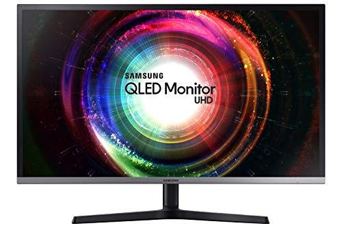 Top 9 Monitor QLED 4K – Monitore
