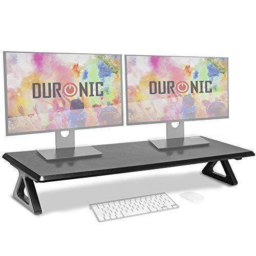 Top 10 Monitorerhöhung für 2 Monitore - Monitorständer ...