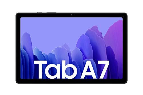 Top 10 Gestern und Heute – Tablet PCs