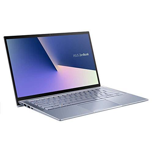 Top 10 Laptop ASUS ZenBook 14 – Laptops