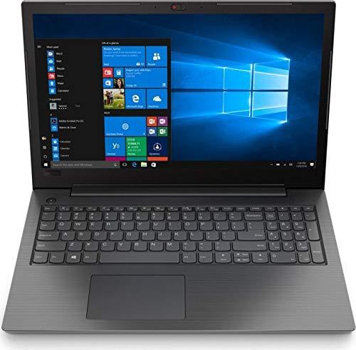 Top 10 Notebooks Mit Touchscreen – Laptops