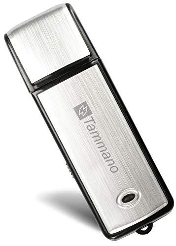 Top 10 Aufnahmegerät USB – USB-Sticks