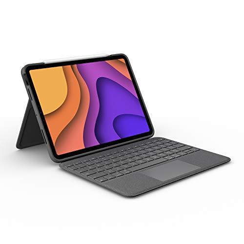 Top 10 Magic Keyboard Rahmen – Hüllen für Tablets