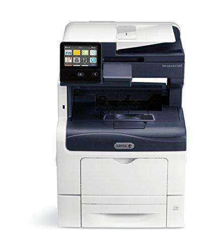 Top 9 Xerox VersaLink C405DN – Drucker