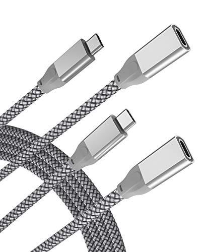Top 9 iPad Verlängerungskabel – USB-Kabel