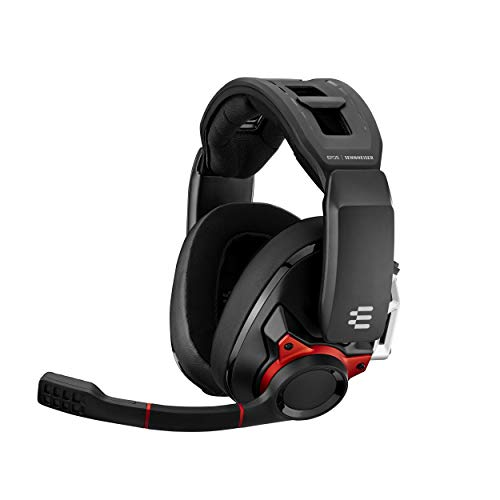 Top 10 Zero to One – Gaming-Headsets für PC