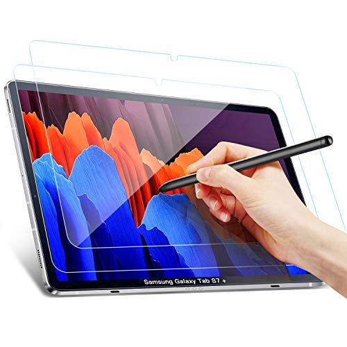 Top 10 Schutzfolie Galaxy S7 – Displayschutz für Tablets