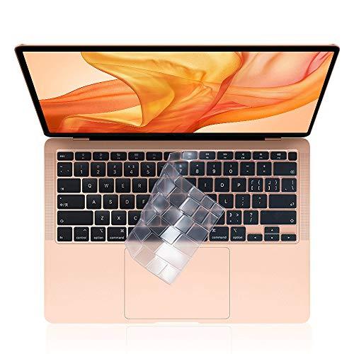 Top 10 MacBook Tastatur Schutz – Staubschutz für Mäuse & Tastaturen