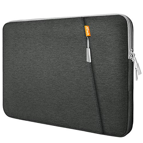 Top 10 Jumper EZbook 3 Pro Notebook 13,3 – Laptop-Hüllen