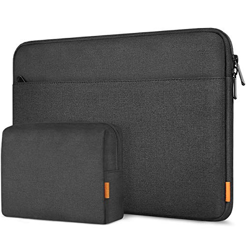 Top 10 Laptophülle MacBook Pro 13 – Laptop-Hüllen