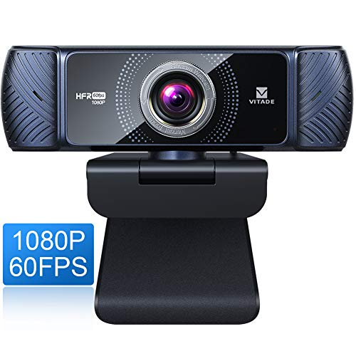 Top 10 Mikrofon zum Streamen – Webcams, Headsets & Mikrofone