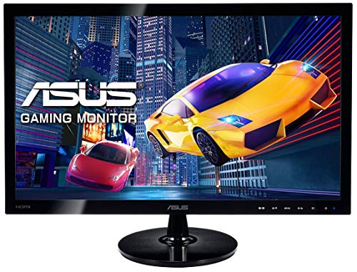Top 10 Bildschirm 24 Zoll HDMI Anschluss – Monitore