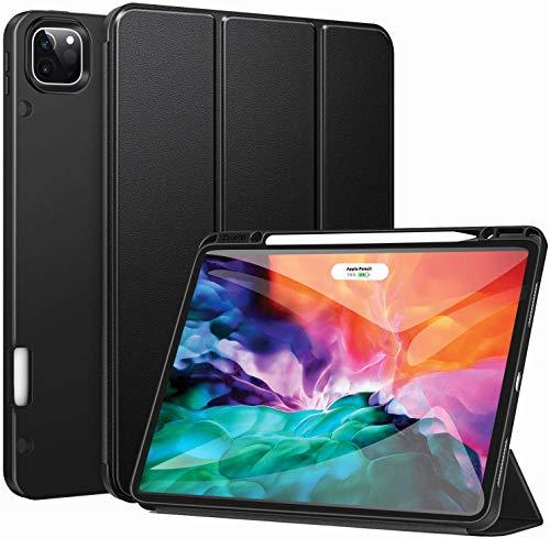 Top 10 Case iPad Pro 12,9 – Hüllen für Tablets