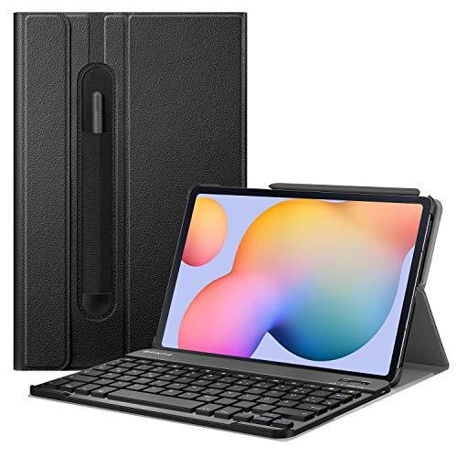Top 10 S6 Tab Cover Keyboard – Elektronik & Foto