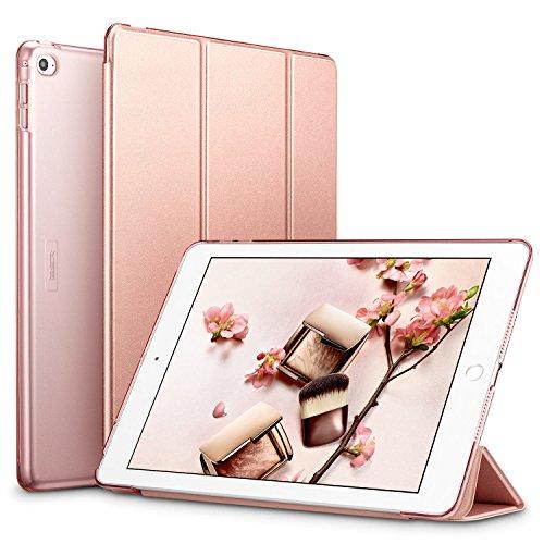 Top 10 ESR Hülle iPad Air 2 – Hüllen für Tablets
