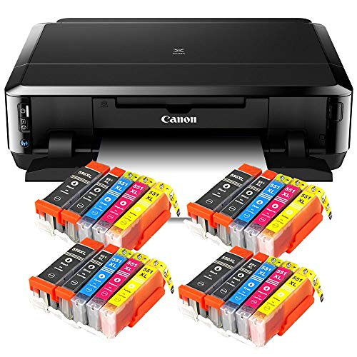Top 10 Canon Drucker mit Cd Druck – Fotodrucker