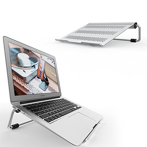 Top 10 Notebook Weiß 17 Zoll – Laptopständer