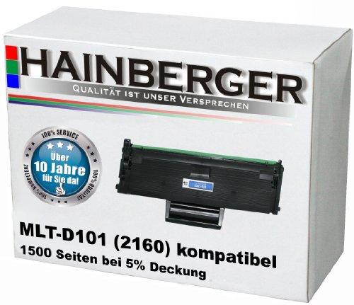 Top 9 Hainberger Toner – Toner