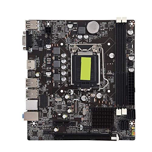 Top 9 Mainboard 1155 ATX – Mainboards