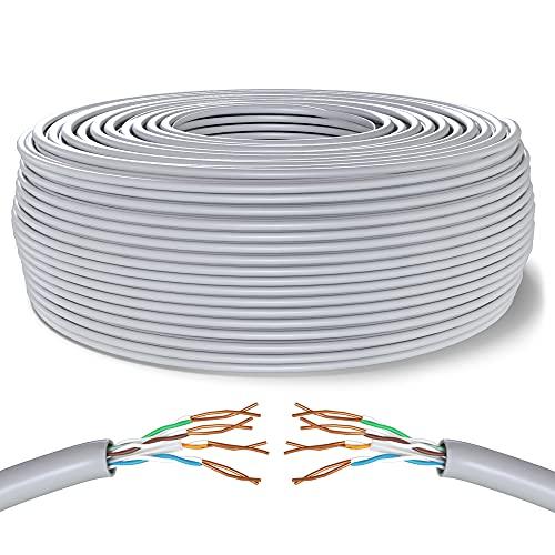 Top 10 Installation LAN Kabel – Ethernet-Kabel