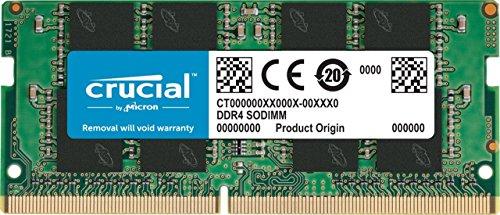Top 9 S0 DIMM DDR4 – Arbeitsspeicher