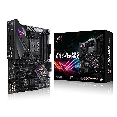 Top 9 MSI Mainboard AMD Ryzen 5 – Mainboards
