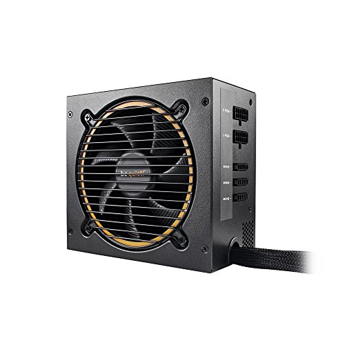 Top 10 700 Watt Be Quiet Pure Power 11 – Unterbrechungsfreie Stromversorgung