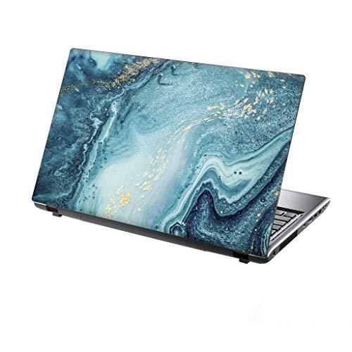 Top 10 Aufkleber Laptop – Skin-Aufkleber