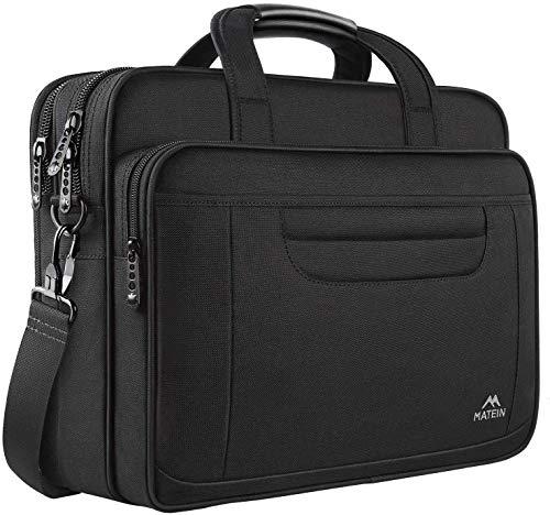 Top 10 Nächste Umhänge Tasche – Laptop-Schultertaschen