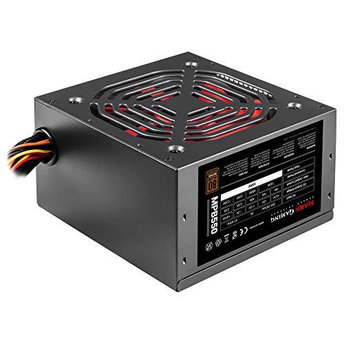 Top 10 PC Netzteil Lautlos – PC-Netzteile