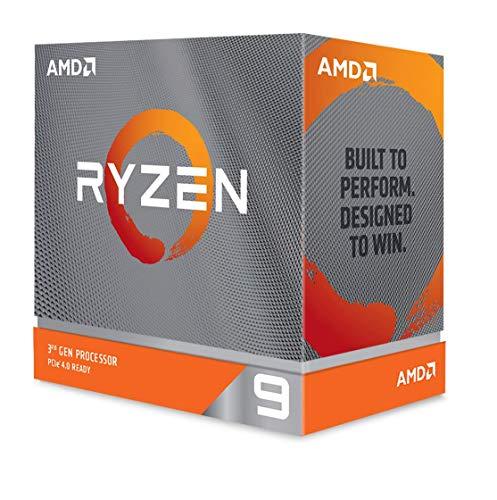 Top 10 Ryzen 9 3950X Lüfter – Prozessoren