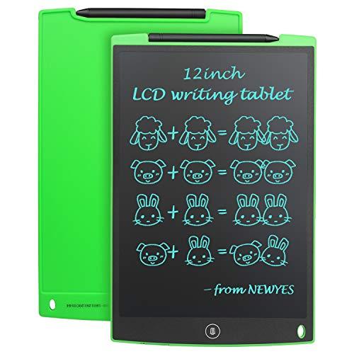 Top 10 Kinderspielzeug ab 1 Jahr Mädchen – LCD-Schreibtafeln