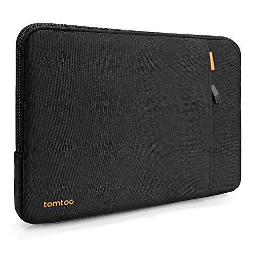 Top 10 12 3 Zoll Tasche Surface Pro – Laptop-Hüllen